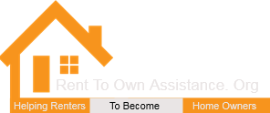 Rent to Own Assistance.org