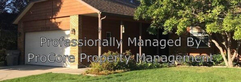 ProCore Property Management