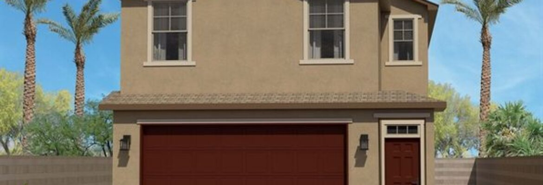 American Homes 4 Rent