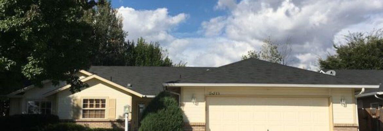 Idahome Property Management, LLC.